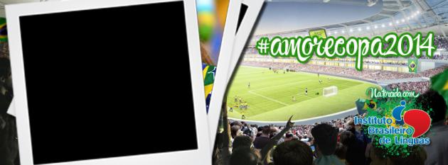 #amorecopa2014